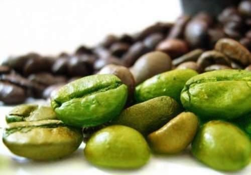 Brûle-graisses : Les meilleurs aliments.. | SwagActu